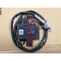 重汽国六氮氧传感器