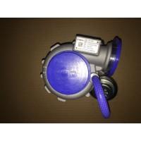 VG1034110910废气涡轮增压器