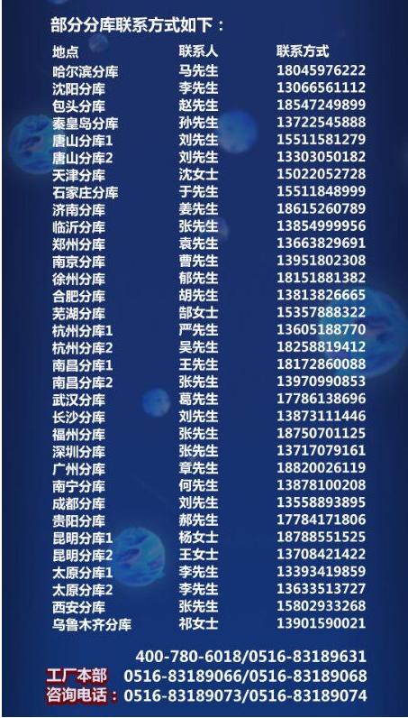 微信截图_20200224161201