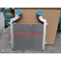 WG9525530003中冷器