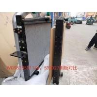 WG9525531144散热器