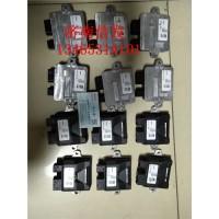 4326369 NH3氨传感器  欧六1