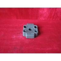 AZ9725520244钢板压板