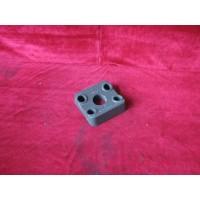 AZ9725520254钢板压板