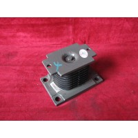 AZ9725520274橡胶支座