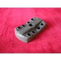 AZ9925520266钢板压板