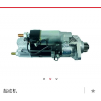 VG1246090002