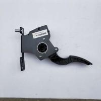 电子油门踏板 WG9725570010