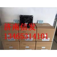 QP-1100D圆头西安秦泰尿素泵