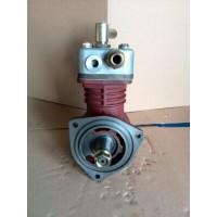 612600130496 WP6工程机械空压机总成