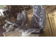 AZ1642510011 HOWO轻量化右座椅