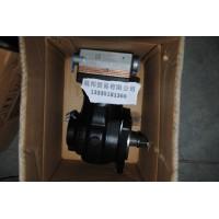 单缸空压机VG1034130019