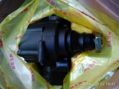 动力转向器DZ9100470055