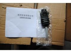 高度控制阀WG1642440051