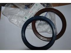 组合骨架油封(内油封、外油封)WG9003071105