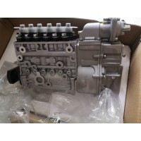 VG1560080022高压油泵