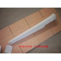 WG1600110156A立柱装饰板(含面漆)