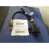 202V27801-0001氧传感器MT13-卡杰隆