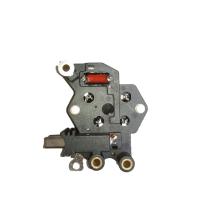 发电机电子调节器 承接外贸订单 豪沃371自卸车