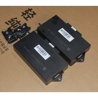 24V门控控制器LG1611338037