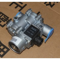 ABS电磁阀LG9700360022