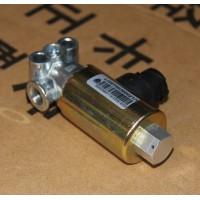 ASR电磁阀LG9700360021