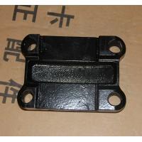 板簧下压板LG9705520039