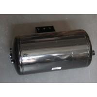 储气筒总成LG9700360840