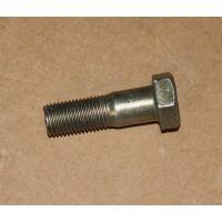 导径螺栓LG9704314514