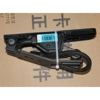 电子油门踏板(非康机国四车型)LG9704570050