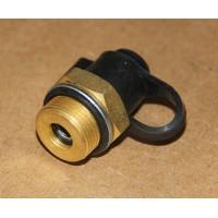 检测接头(M22)LG9700360063