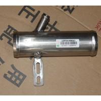 空滤器出气钢管LG9704190602