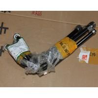 干燥器出气管总成LG9700362079