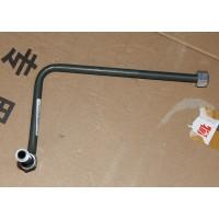 干燥器进气钢管总成LG9700362081