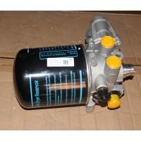 空气干燥器(集成式)LG9700360015