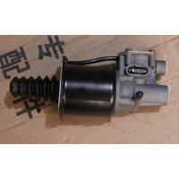 离合器助力缸(Φ75、Φ25 )LG9704230219