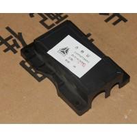 过线盒盖板(两孔)LG9704772003