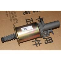 离合器助力缸LG9704230209