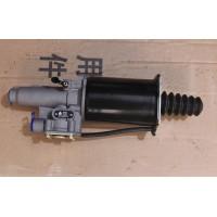 离合器助力缸LG9704230211