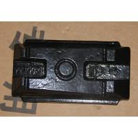 后簧垫块LG9705520138