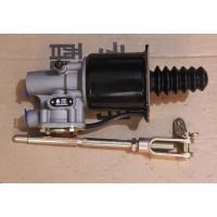 离合器助力缸LG9704230224