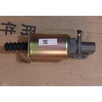 离合器助力缸总成LG9704230230