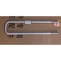 后簧骑马螺栓(长度:395MM)LG9708520395