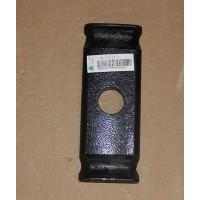 后簧压板LG9705520023