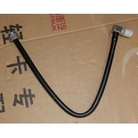 尼龙管总成(翻转支架—快放阀-快插)LG9700360606
