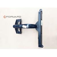 DZ14251243000  踏步右支架焊接Beplay2三