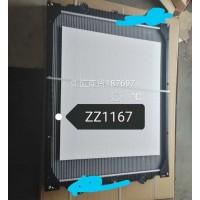 散热器总成ZZ1167
