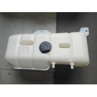 重汽豪沃膨胀水箱WG9719530260