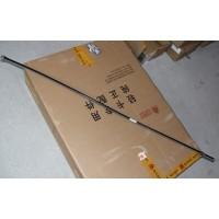 尼龙管总成 LG9700360608