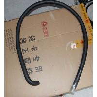 膨胀水箱加水管(内径22-长-75)LG9704531147